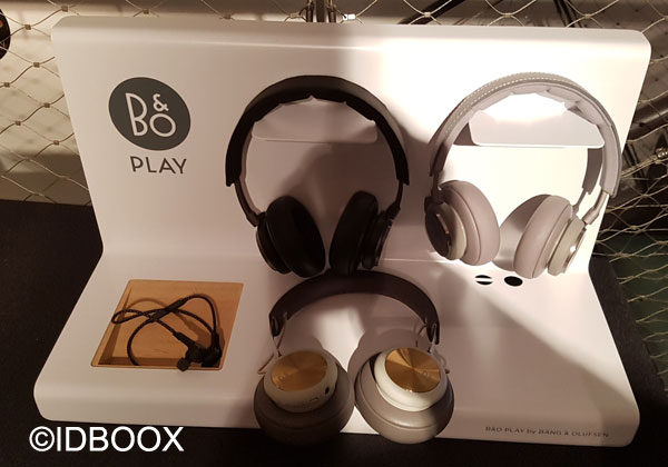 BeoPlay-H4-casque-Bluetooth-04