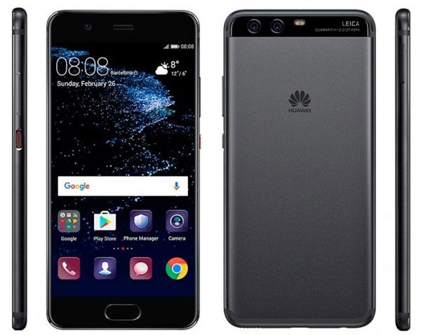 Huawei-P10-rendu-presse
