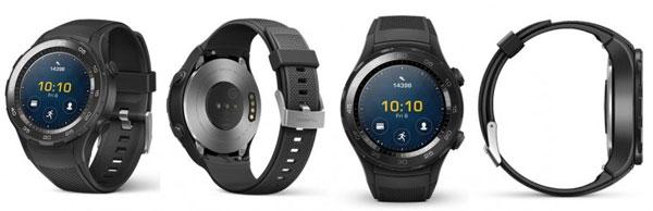 Huawei-Watch-2-02