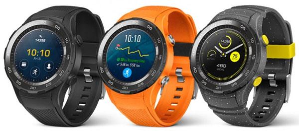 Huawei-Watch-2-03