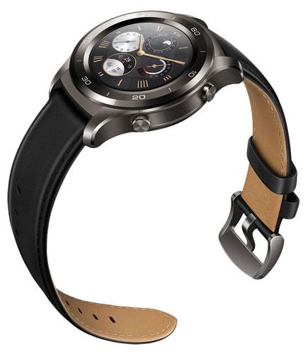 Huawei-Watch-2-MWC-2017-04