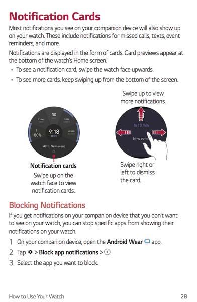 LG-Watch-Sport-manuel-utilisation-02