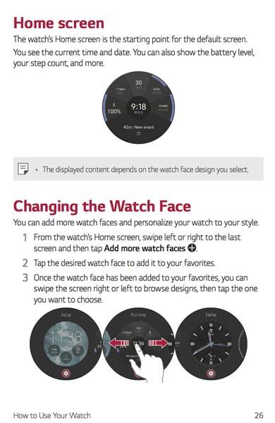 LG-Watch-Sport-manuel-utilisation-03