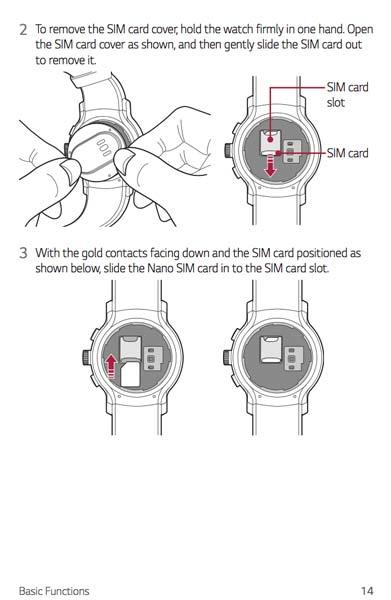 LG-Watch-Sport-manuel-utilisation-04