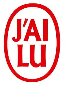 Logo-JAI-LU