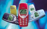 Nokia 3310 (2017) à quoi ressemble-t-il ?
