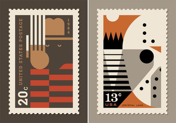 Pop-Culture-timbres-poste-02