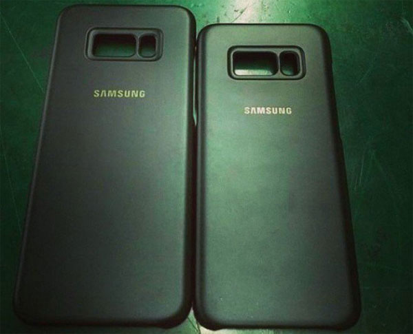 Samsung-Galaxy-S8-coque-01