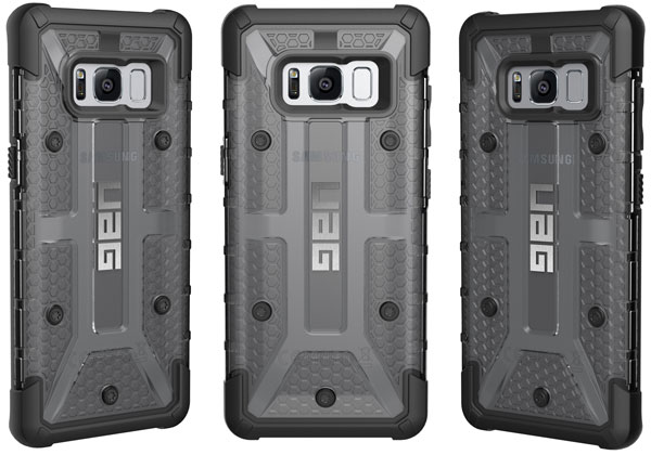 Samsung-Galaxy-S8-coque-02