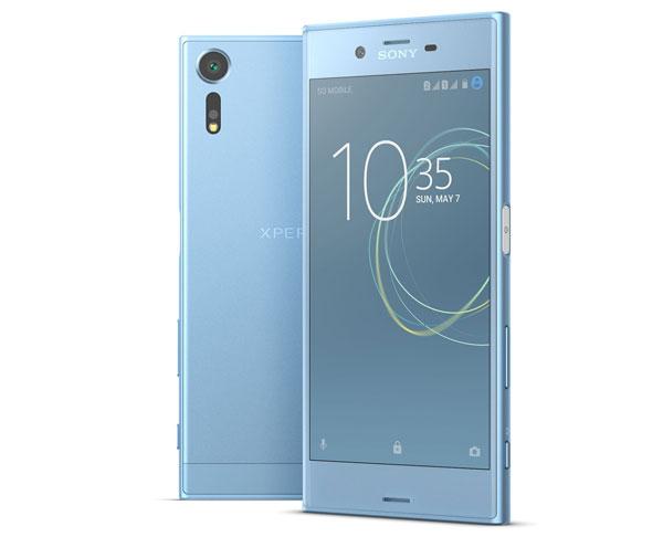 Sony-Xperai-XZ-Premium-02