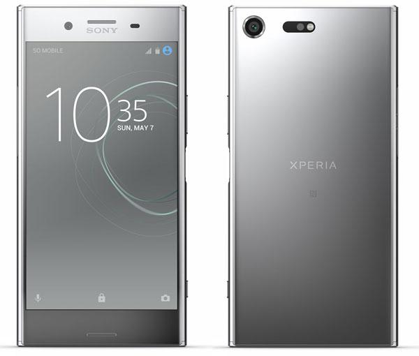Sony-Xperai-XZ-Premium-03