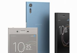 Sony-Xperai-XZ-Premium