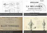 arts et metiers bibliotheque numerique