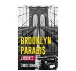 brooklyn paradis ebook chris simon