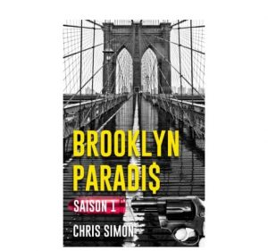 brooklyn paradis ebook chris simon