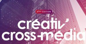 creativ cross media 2017 ebook