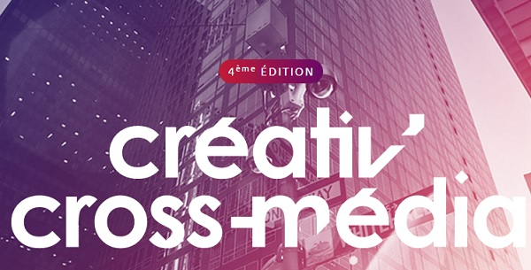 creativ cross media 2017 ebook