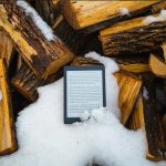 kobo 2017 ebook
