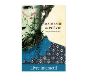 ma mamie en poevie ebook enfant