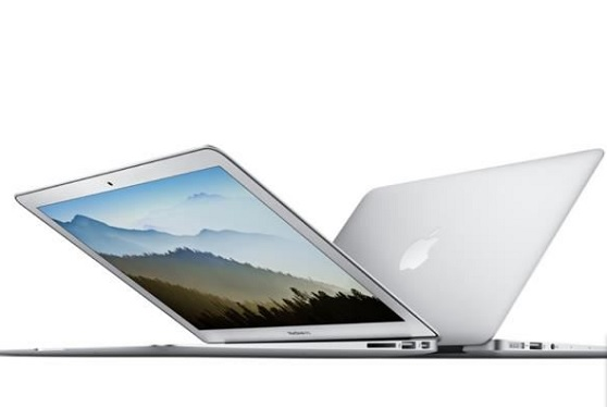 Apple macbook air coupons