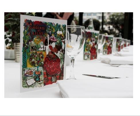 prix closerie des lilas 2017