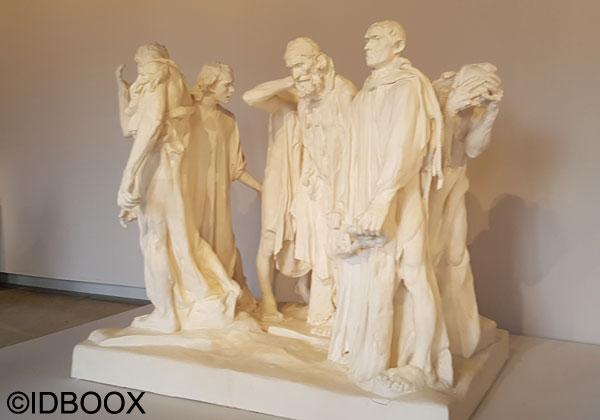 Expo-Rodin-01