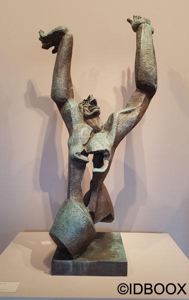 Expo-Rodin-04