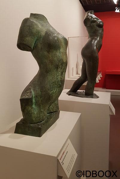 Expo-Rodin-06