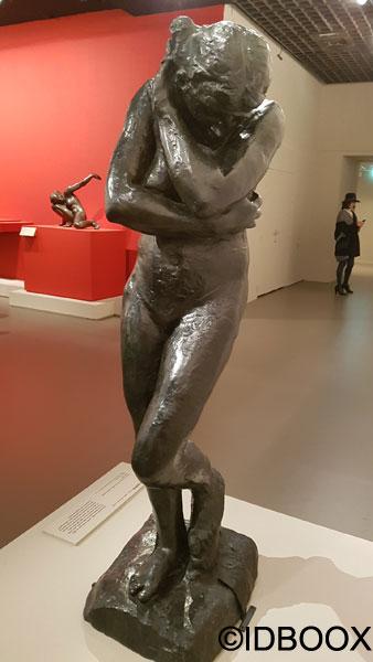 Expo-Rodin-07