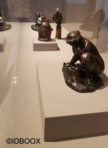 Expo-Rodin-09