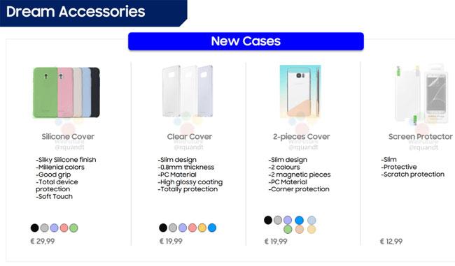 Galaxy-S8-accessoires-03