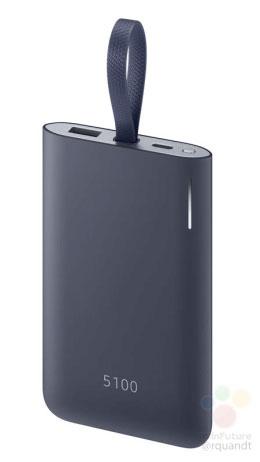 Galaxy-S8-accessoires-05