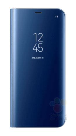 Galaxy-S8-accessoires-06