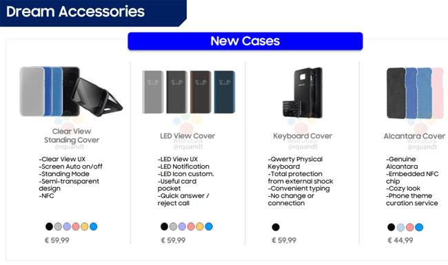 Galaxy-S8-accessoires-08