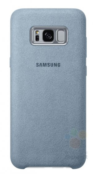 Galaxy-S8-accessoires-10