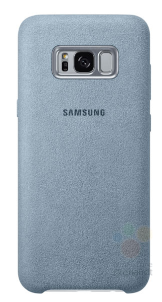 Galaxy-S8-accessoires-10