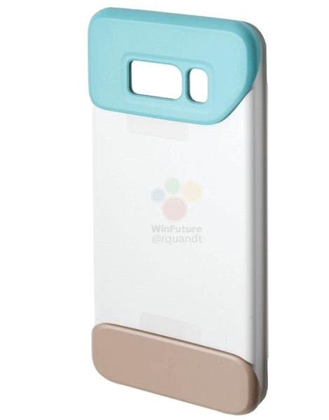 Galaxy-S8-accessoires-11