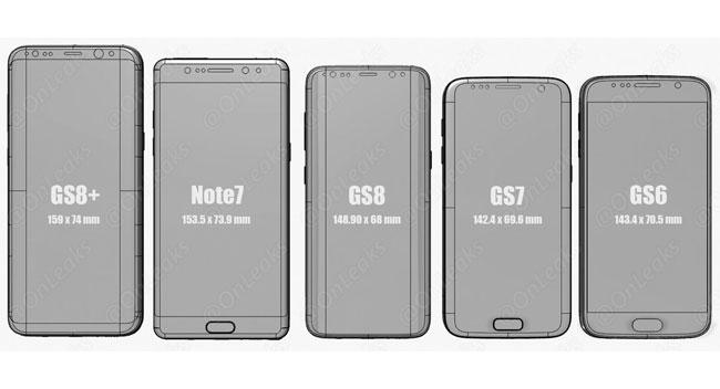 Galaxy-S8-comparaison-01
