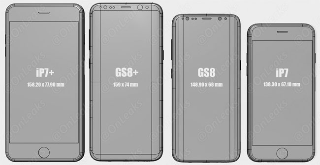 Galaxy-S8-comparaison-02