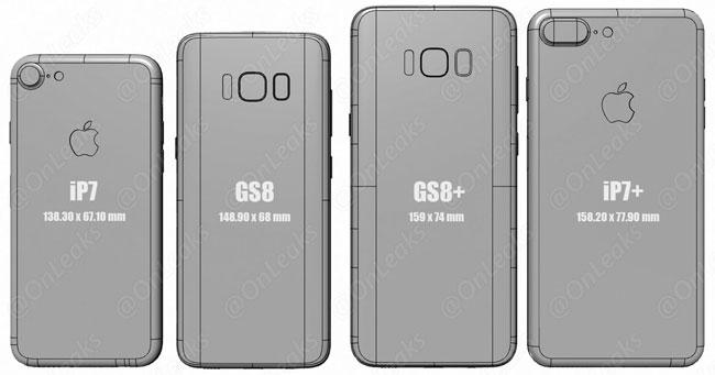 Galaxy-S8-comparaison-03