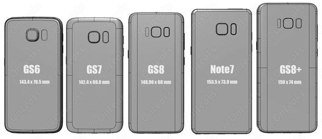 Galaxy-S8-comparaison-04