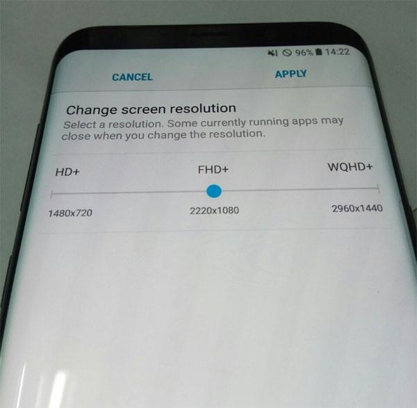 Galaxy-S8-ecran