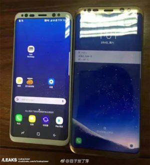 Galaxy-S8-et-Galaxy-S8-Plsu