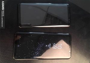 Galaxy-S8-et-Galaxy-S8-Plus