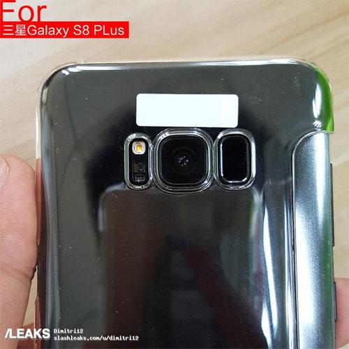 Galaxy-S8-photos-fuites-04