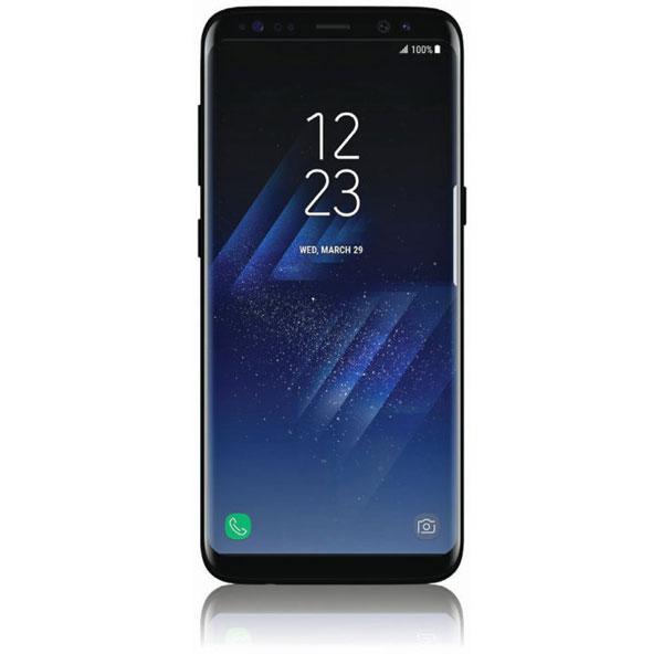 Galaxy-S8-rendu-presse-02