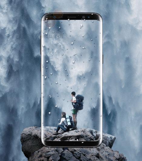 Galaxy-S8-rendus-press-03