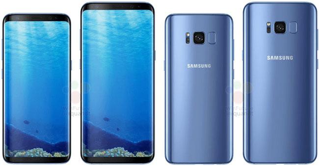 Galaxy-S8-rendus-press-05