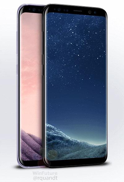 Galaxy-S8-rendus-press-06