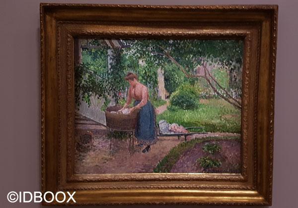 Pissarro-10